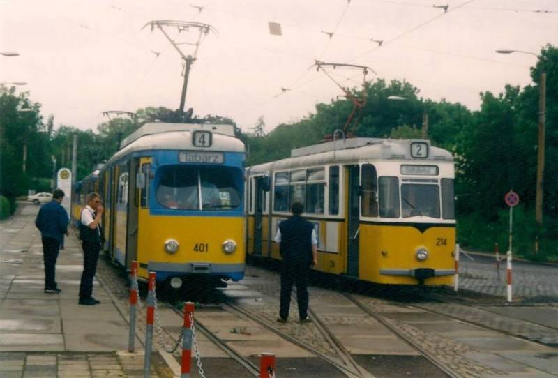 Tw 401 | 1999 | (c) Schneider