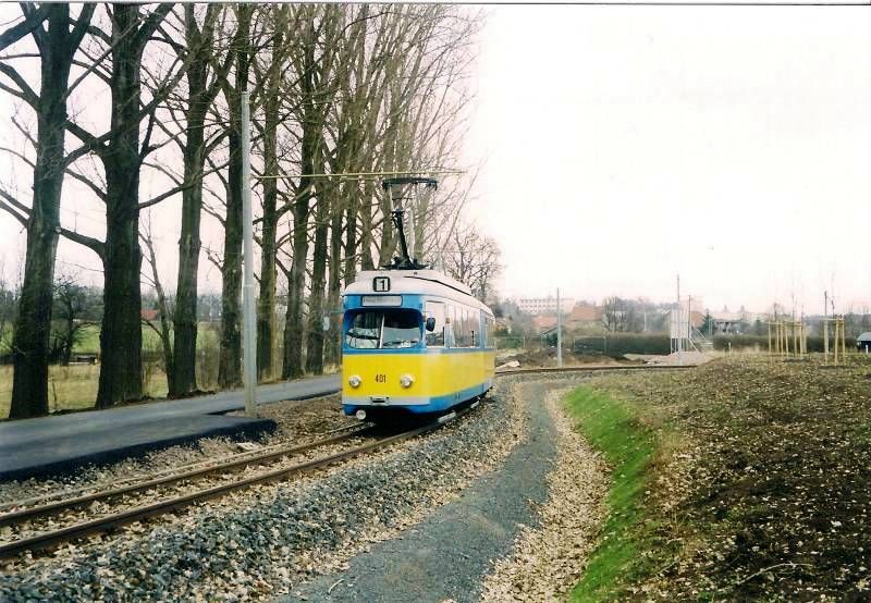 Tw 401 | 2002 | (c) Schneider