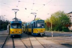 Tw 401 | 2000 | (c) Schneider
