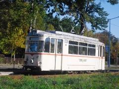 atw-47_ostbahnhof_02-10-2011_schneider_0
