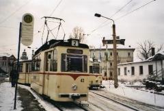 gth_atw47_hersdorfstr-_29-01-2005_schneider