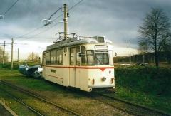 gth_atw47_spf-121_gleisdreieck_11-2002_schneider