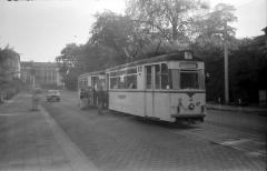 tw-47-bw-96_myconiusplatz_14-08-1983_kirchberger