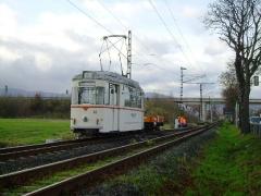 Tw 47 SKL 125 km 11_18.11.2009_kirchberger_2