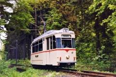 tw-47_bei-friedrichroda_15-05-2004_quass