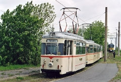 tw-47_gldr_15-05-2004_quass