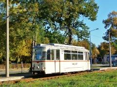 tw-47_ostbf-_02-10-2011_quass