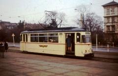 twsb-47_gotha-hbf_november-1980_kalbe