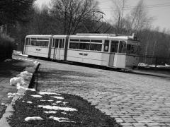 Tw 215, Waltershausen, (c) Schneider