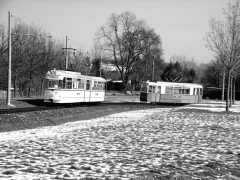 Tw 39 und 215, Krankenhaus, (c) Schneider