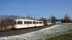 Tw 39, 215, Zug 43-93, 02.04.2016, (c) S. Natzschka