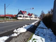 Zug 43-93, Wahlwinkel, (c) Schneider