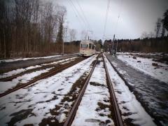 Zug 43-93, Marienglashöhle, (c) Schneider