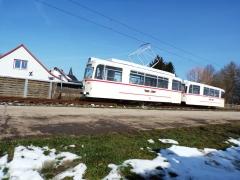Zug 43-93, Sundhausen (2), (c) Schneider