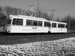 Zug 43-93, WS Krankenhaus (2), (c) Schneider
