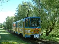 TW 306 an gleicher Stelle (c) Bosbach