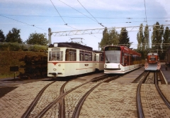 htw-43hbw-93_tw-636-evag_atw-38schneepflug-123_behof-_12-09-2004