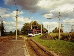 tw-636-evag_wa-gleisdreieck_12-09-2004