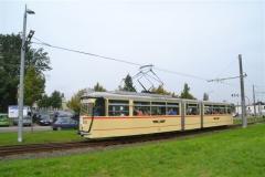 Tw 215, Waltershäuser Str., 20.09.2014, (c) Natzschka