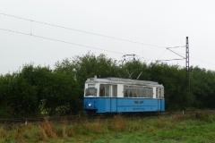 tw-39_bei-km-64_21-09-2014_c-quass