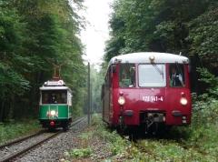 tw-7-svz-lvt-772-140772-141-obs_bei-reinhardsbrunn-bf-_21-09-2014_c-quass