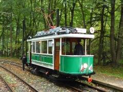 tw-7-svz_reinhardsbrunn-bf-_21-09-2014_c-quass