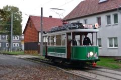 tw-7-svz_sundhausen_21-09-2014_c-quass