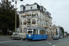 Tw 39, Friedrischstr., 20.09.2014, (C) P. Kalbe