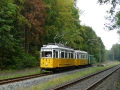 zug-56-82-101_bei-reinhardsbrunner-teiche_21-09-2014_c-quass