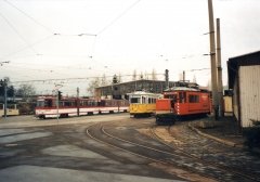 twsb_ATw 010 + MBw 119_Zug 56-82-101_Tw 308 + 312_Gotha Wgh_18.01.2003_(c) A. Schneider