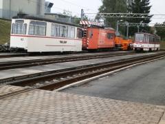 twsb_Bw-93-Atw-010-Tw-307_Behof._19.09.2014_c-A.-Schneider