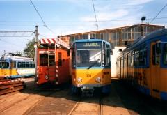 twsb_Tw 303, ATw 010, Tw 579_Gotha Wgh_17.07.1999_(c) A. Schneider