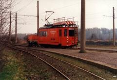 Atw 010 | 1999 | (c) Jäger