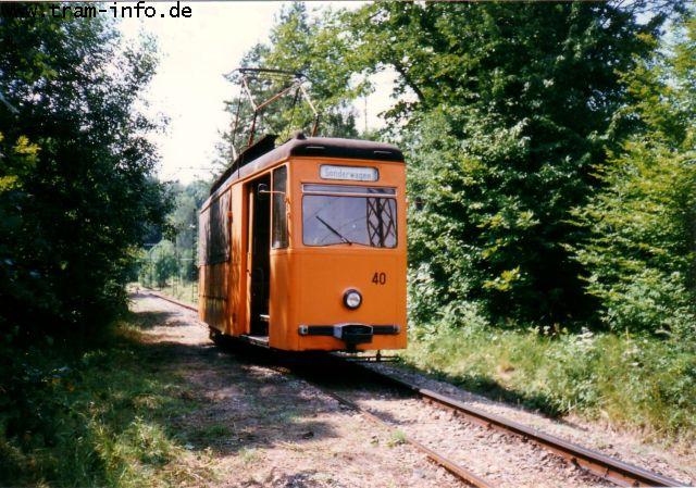 ATw 40 | 1997 | (c) Esser