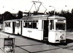 Tw 40 | 1973 | (c) Krüger