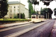 Tw 40 | 1976 | (c) Kalbe