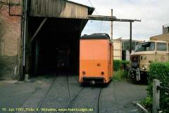 ATw 40 | 1991 | (c) Wünsche