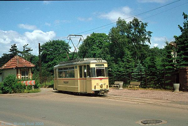 ATw 47 | 1974 | (c) Rust