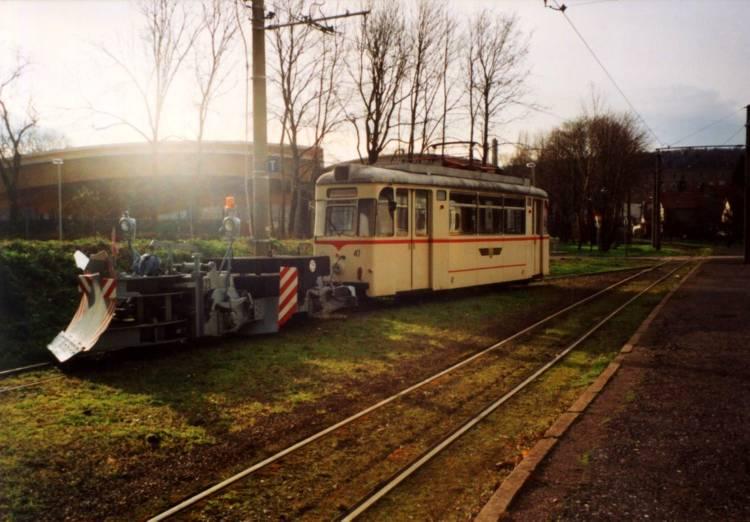 ATw 47 | 2002 | (c) Schneider