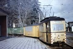 atw-008-abw-91-gpl-102103-hst-tabarz-november-1982