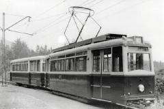 eteb-54-su-friedrichroda-1955-werkaufnahme