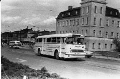 kv-gth-ik-66-stadt-sev-f-sl-1-huttenstr-1977