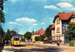 postkarte-darr-reichenbach-i-v-tabarz-waldbahnbahnhof