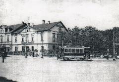 straba-gth-herbrandt-1-6-hotel-lange