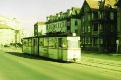 tw-207_b-v-suttner-pl