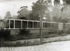 tw-301-waltershausen