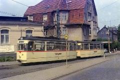 tw-36-u-bw-75-1976-1