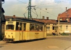 tw-38-1976
