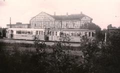 tw-44_bw-98_gotha-hbf_07-09-1960_2