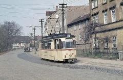 tw-47-04-1976